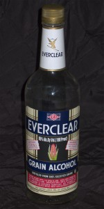 EverclearHiRes