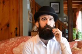 web stranice za pronalaženje brade