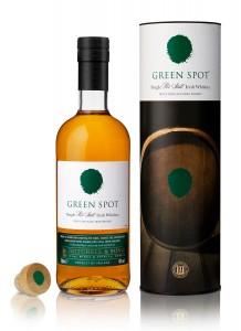 Green-Spot