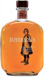 Jeffersons