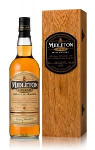 Midleton-Very-Rare