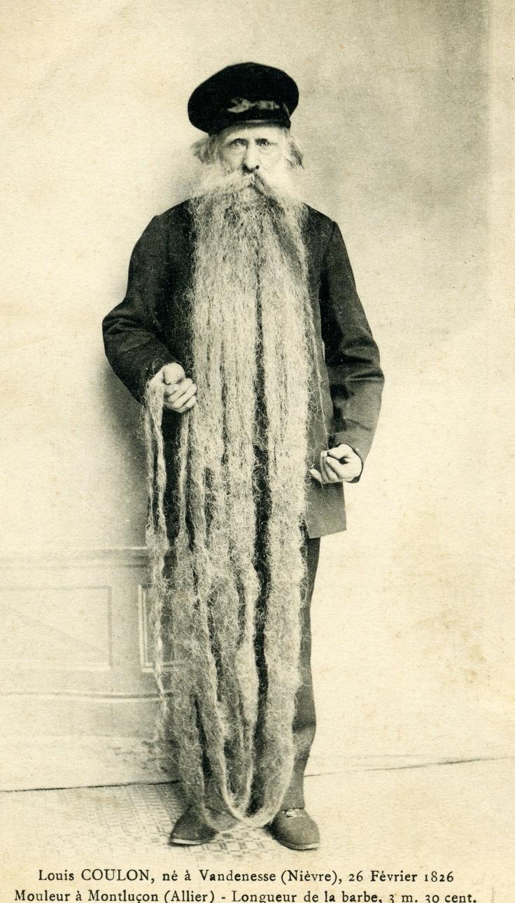 brada_povijest (2)