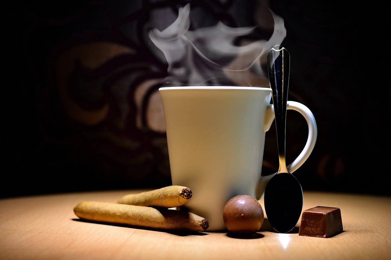 coffee-988326_1280
