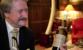 Richard Paterson nas uči kako uživati u viskiju kao pravi gospodin