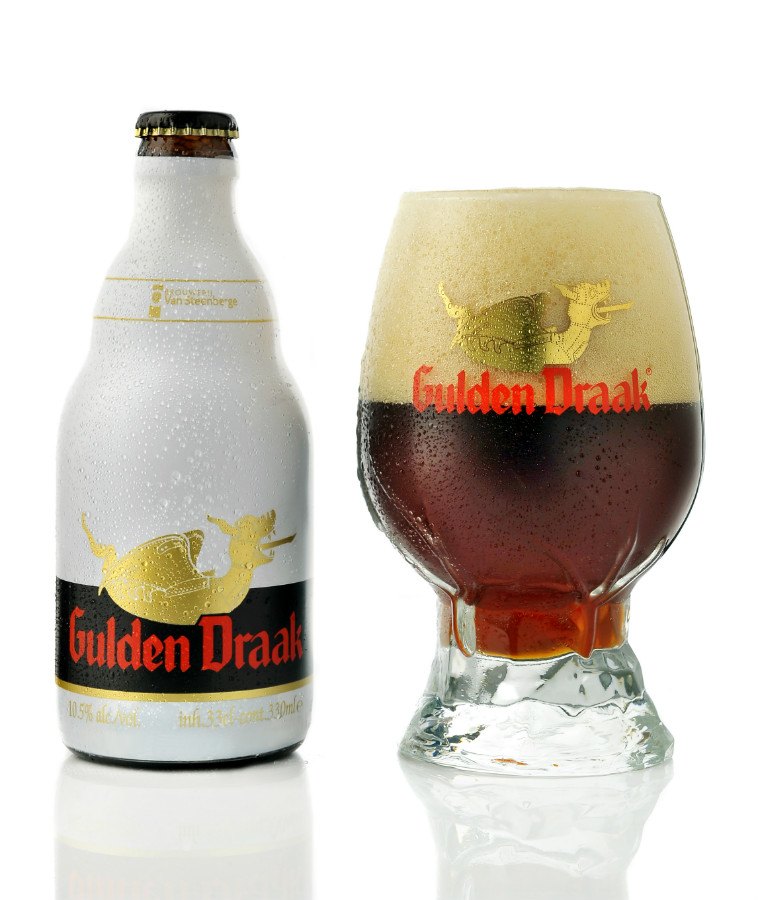 Gulden_Draak_new_900