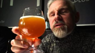 Craft Beer Vlog 002 – Varionica Pale Ale