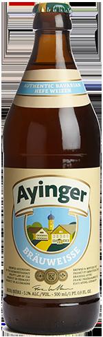 i-ayinger-brau-weisse_2013