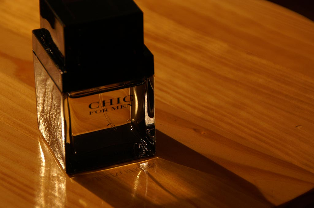 Carolina_herrera_chic_for_men
