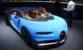 Gospoda na četiri kotača – 86. Geneva Motor Show