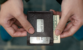 Novčanik Kisetsu Haru v2 – minimalizam i RFID zaštita vaših kartica