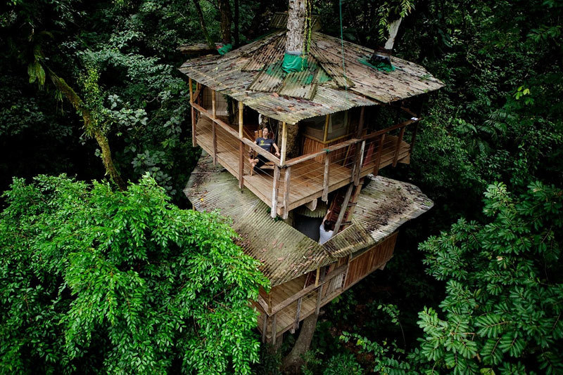treehouse-resort-in-costa-rica-finca-bellavista-9-e1410262667979