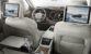Volvo XC90 Excellence luksuz koji ne pita za cijenu