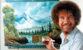 HAPPY LITTLE TREES Naučite slikarstvo uz Boba Rossa i 10 sezona The Joy of Painting