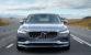 Gentleman's car – novi Volvo S90
