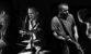 [PR] Ken Vandermark se vraća u KSET zajedno s bubnjarom Paal Nilssen-Loveom i gitaristima grupe The Ex!