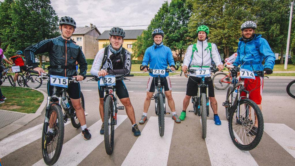 bicikllizam