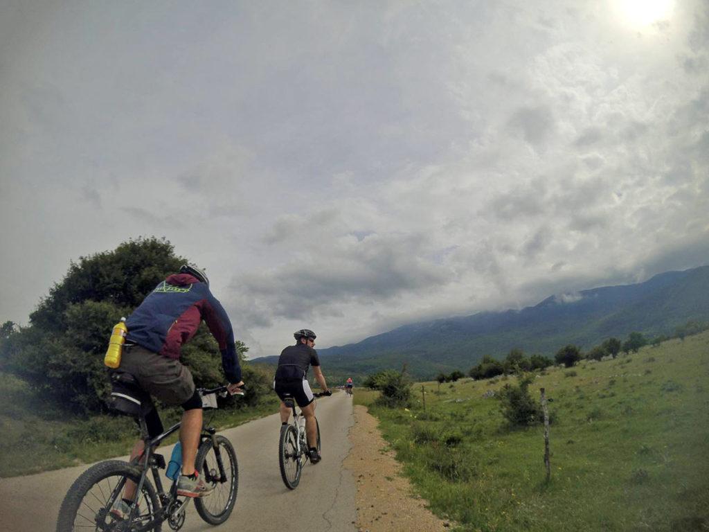 bicikllizam4