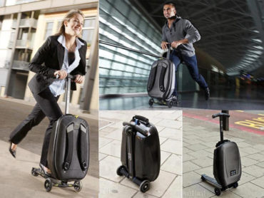 geeky-luggage-scooter-design-1