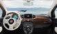 Zaplovite luksuzno na prometnicama – Fiat 500 Riva