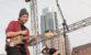 PRESS Zagrijavanje za SuperUho Festival koncertima Damien Jurada i Mac DeMarca