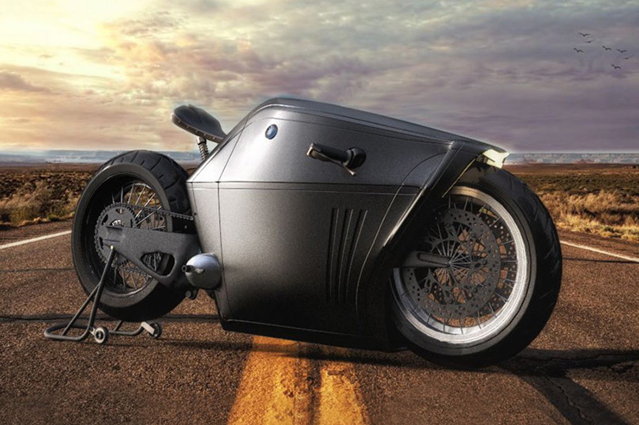 bmw-radical-motorcycle-concept-32
