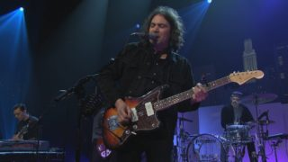 "DOBRA GLAZBA The War On Drugs ""Under the pressure"""