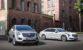 Cadillac predstavio dva gentlemanska modela u Berlinu