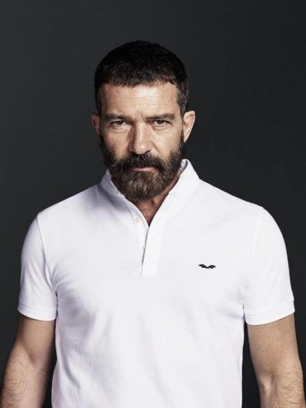 antonio-banderas-selected-homme-1