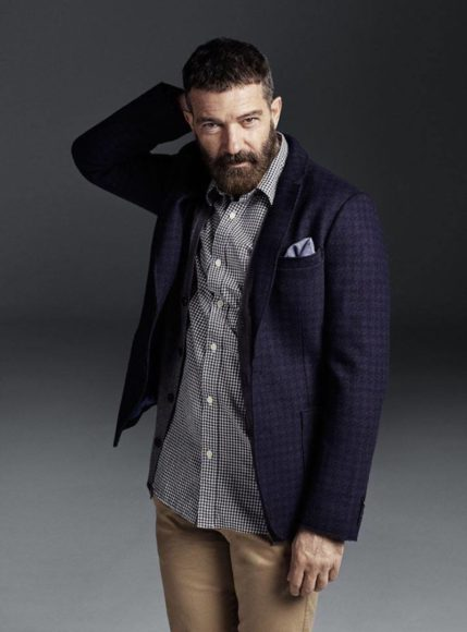antonio-banderas-selected-homme-5
