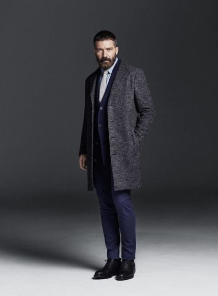 antonio-banderas-selected-homme-7