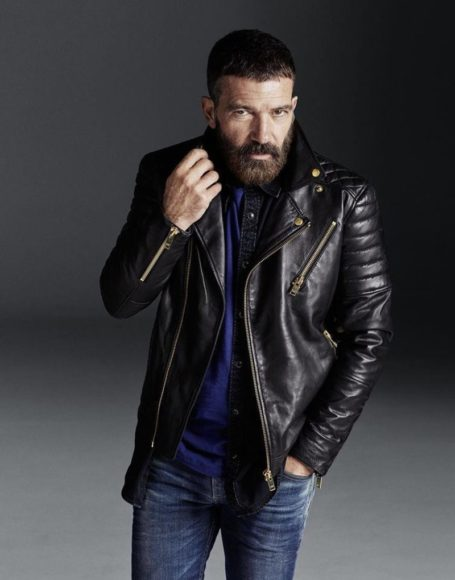 antonio-banderas-selected-homme-8