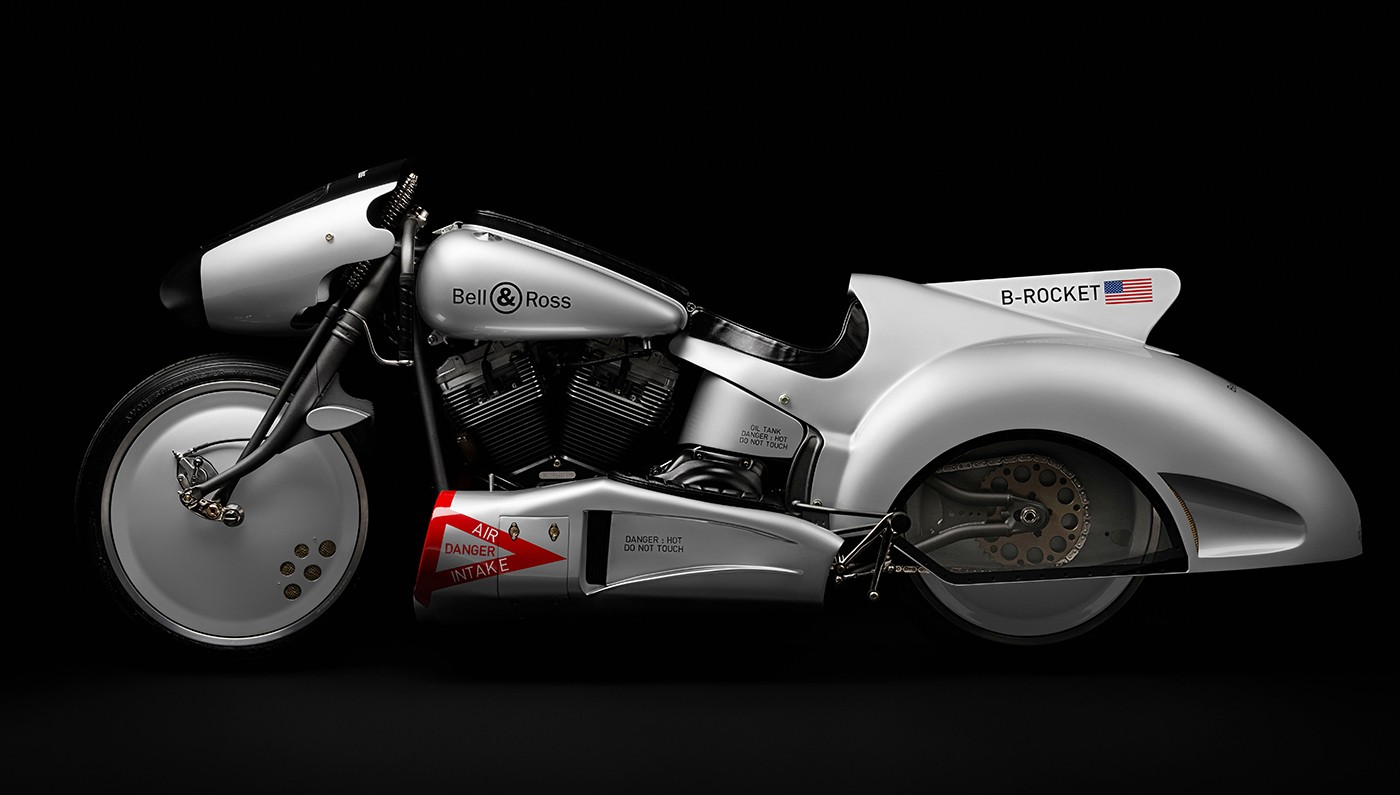 01-bell-and-ross-b-rocket-motorcycle