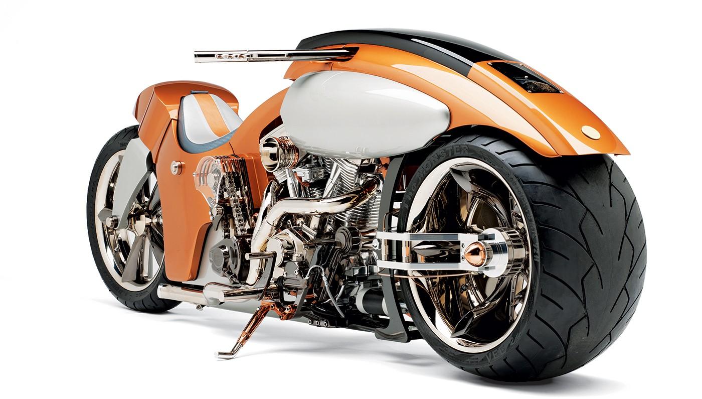 01-quantum-leap-motorcycle