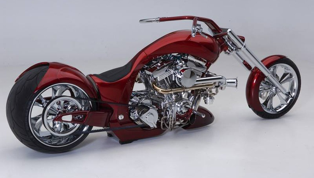 02-carl-brouhard-roadster-motorcycle