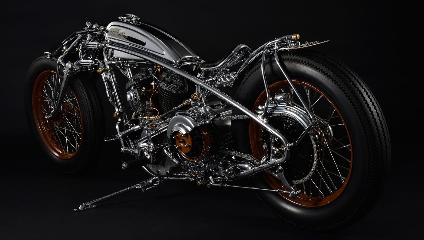 02-chicara-nagata-motorcycle