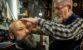 Greške koje mnogi (novopečeni) bradonje rade