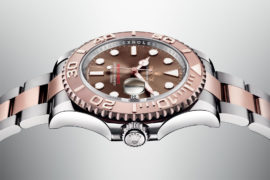 rolex-yacht-master-40-watches-4