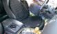 Kako možete imati grijana sjedala u automobilu čak i ako vozite Fiću