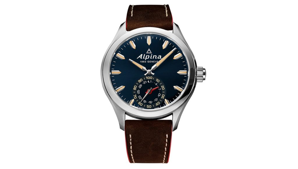 alpina-285ns5aq6-smartwatch