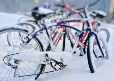bicycles-1176559_1280