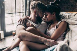 ljubav veza