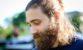 Gospodo, da li ste se ikad zapitali kako ubrzati rast kose (ili brade)? Evo odgovora