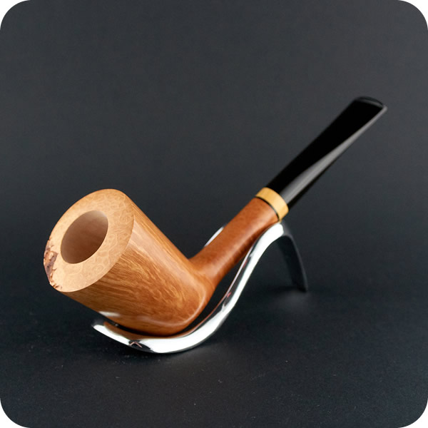 pipe_163_01