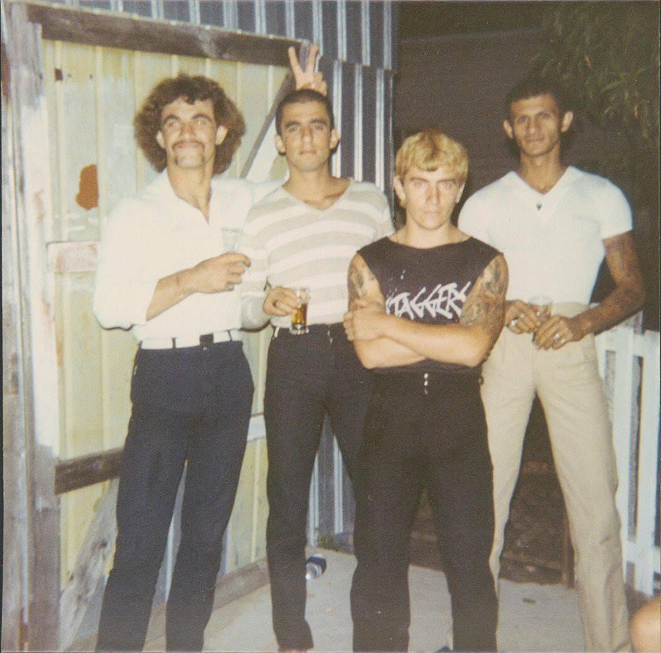 sharpies-1960s-70s-13