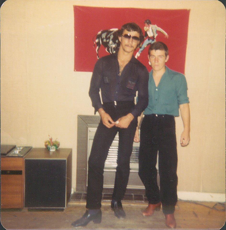 sharpies-1960s-70s-14