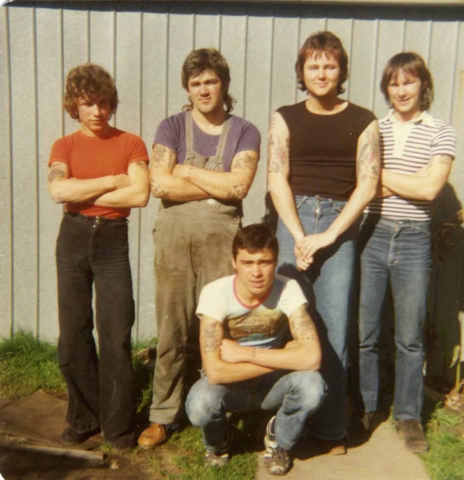 sharpies-1960s-70s-15