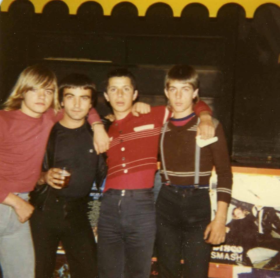 sharpies-1960s-70s-16