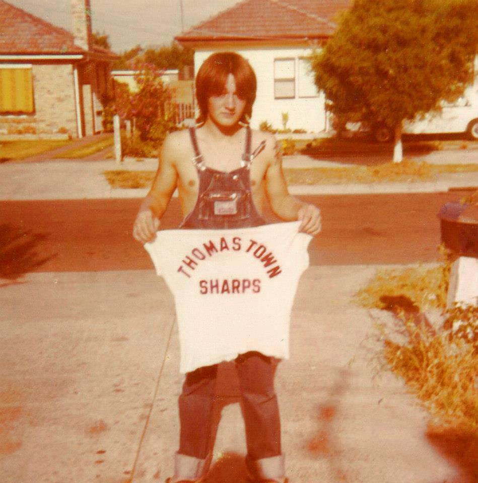sharpies-1960s-70s-20