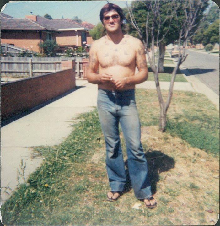 sharpies-1960s-70s-22
