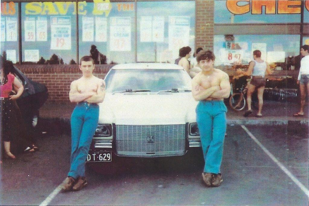 sharpies-1960s-70s-27